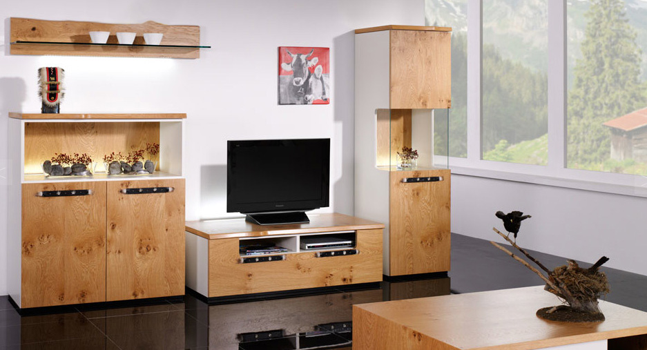 bauen wohnen m bel kreis b rglen edelweiss. Black Bedroom Furniture Sets. Home Design Ideas